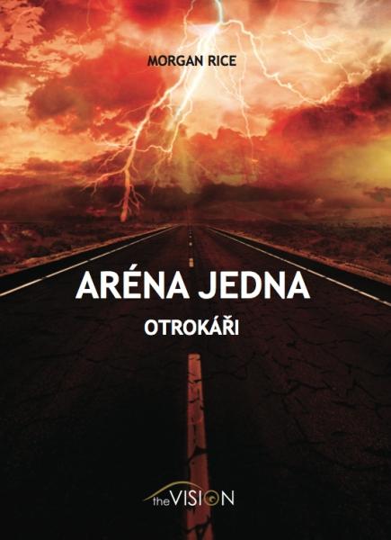 Aréna jedna