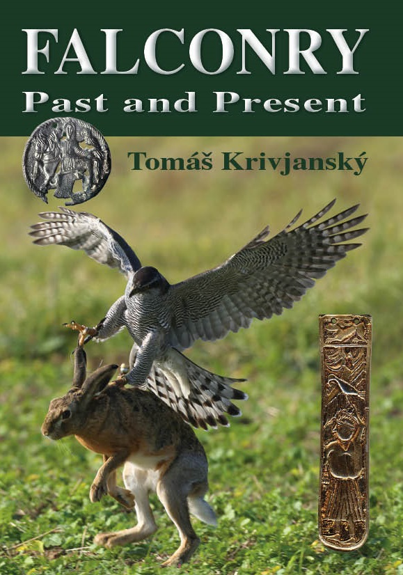 Falconry - Past and Present
