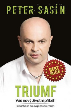 Triumf - Váš nový životní příběh